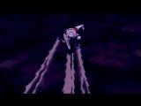 Русский Аниме Реп про Сакуру Харуно из Наруто Rap do Sakura Haruno Naruto AMV.mp4.mp4