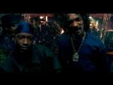 Dr. Dre ft. Snoop Dogg &amp Kurupt &amp Nate Dogg - The Next Episode