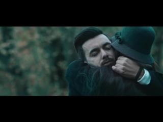 Κωνσταντίνος Κουφός - Όταν Σε Κοιτώ _ Official Music Video 4K