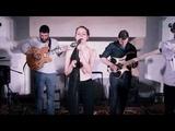 Natalia Mateo - Nie ma ciebie Ederlezi (Live)