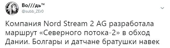 https://pp.userapi.com/c824504/v824504497/1a595d/zHZUc6syim0.jpg