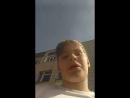 Яра Смирнов - Live