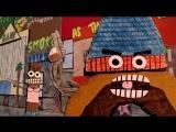 Jaylib - The Heist (Official Video)