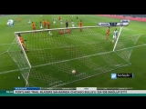 Atiker Konyaspor_ 2 - Galatasaray_ 2 (ÖZET)