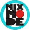 Mix-mode — женская одежда для дома и спорта