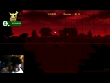 Five Nights at Freddy's 4 STREAM. THE END!?