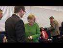 Forsa Umfrage- Union verliert deutlich – AfD gestärkt
