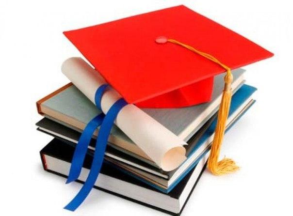 Банк дипломных работ в Электростали ВКонтакте Банк дипломных работ в Электростали