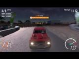 (Xbox One S) Forza Horizon 3
