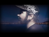 "Edd Bundy DJ TMB ""ROK Muzik"" prod. by Motion"