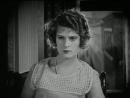 ВНЕ ЗАКОНА (1920) - мелодрама, криминальная драма. Тод Браунинг 720p