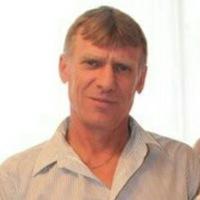 Никулин Александр