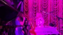 Promises by Aly AJ live @ The Fillmore Philadelphia 6/12/18