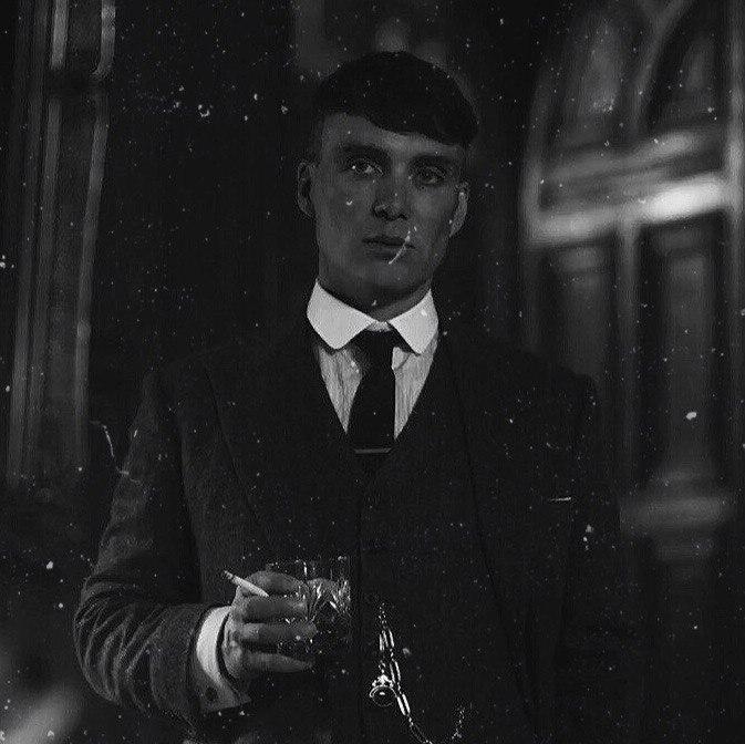 Данил Васильев, Нижний Новгород - фото №1