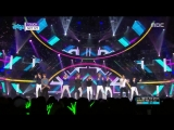 180331 NCT 127 - TOUCH @ Music Core