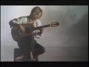 Sting - Fragile 1987