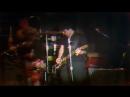 Blondie – Rifle Range – Live At CBGB 1977
