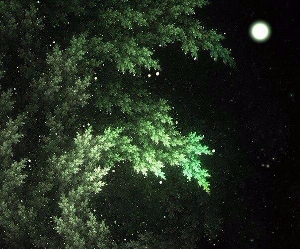 Звёздное небо и космос в картинках - Страница 5 VJyLQkHVkGI