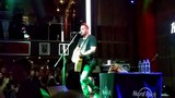Adam Gontier - Better Place. Live at Hard Rock Cafe