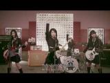 SCANDAL - Sakura Goodbye