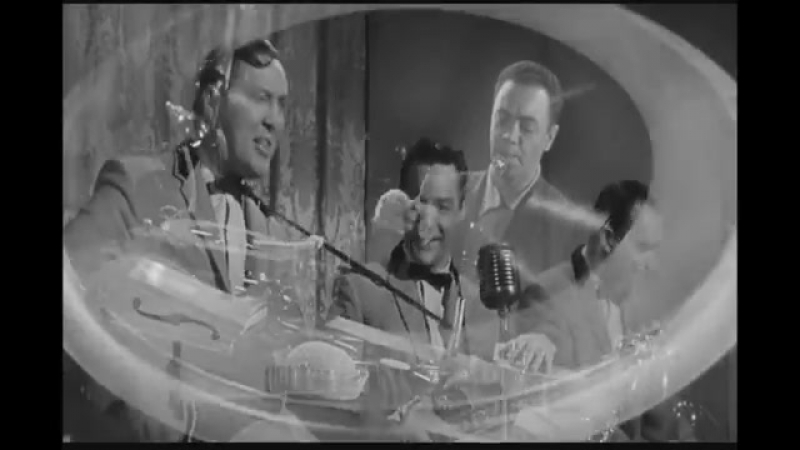 Bill Haley His Comets - Rock Around The Clock (1955)