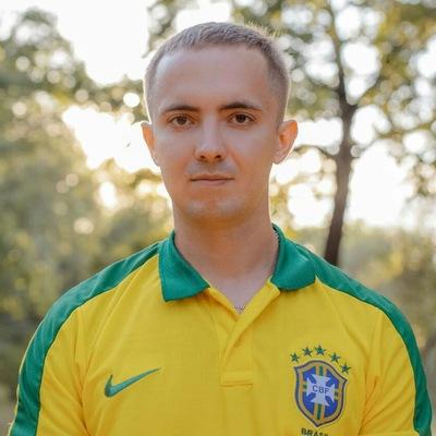Александр Юртаев