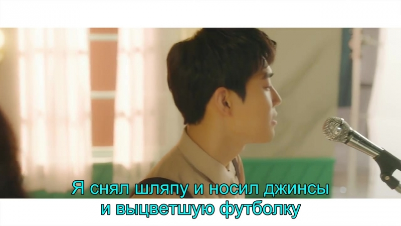 [MV]_Jane_Jang(장재인),_SUHO(수호)Do_you_have_a_moment(실례해도_될까요)_(LISTEN_020)