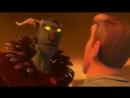 Trollhunters.S03E12.720p.ColdFilm