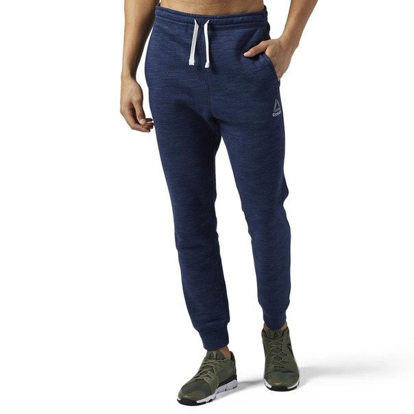 Спортивные брюки Elements