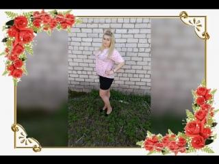 video_2018_Jul_25_23_54_41.mp4