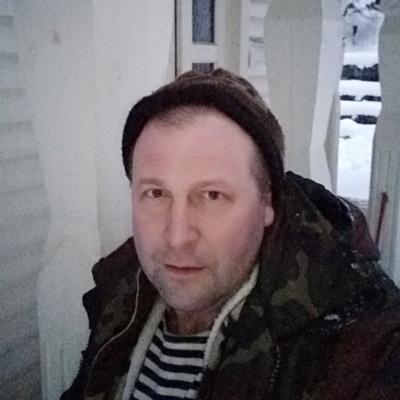 Сергей Филонов