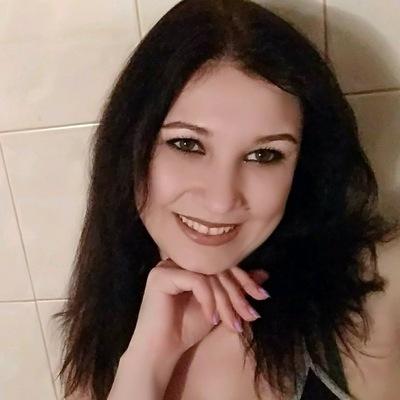 Иванна Матвиенко