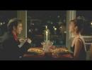 Тайное вечере или Богатые тоже плачут