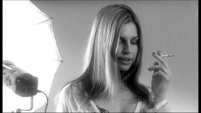 «Легкий способ бросить курить Аллена Карра» (Экранизация книги) 2005. «Allen Carr's - Easyway to Stop Smoking» [HD720]