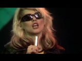 Blondie - One Way Or Another (1979)