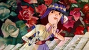 Лучшие цитаты из сказки Алиса в стране чудес