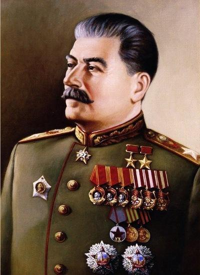 Валерий Воронов