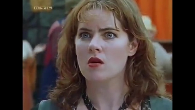 4x06 The New Adventures of Robin Hood 1997