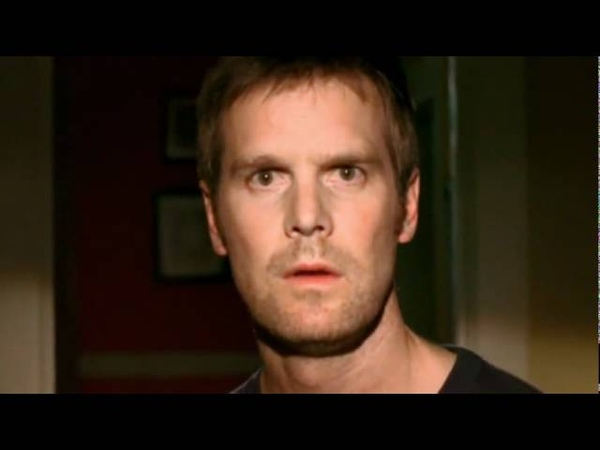 Потерянная комната (The Lost Room), 2006 - русский трейлер