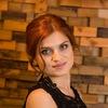 Karina Kitova