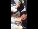 Instagram Stories video by Kiara Moreno