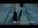 Адепт святого знака Seikon no Qwaser 1 сезон 7 12 серии