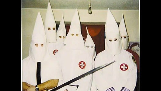The Ku Klux Klan Song - Video Dailymotion