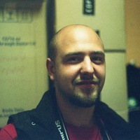 Аватар Марка Нестерова