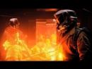 Родня Русский трейлер 2018 США фэнтези фантастика триллер Кэрри Кун Джеймс Франко Зои Кравиц Деннис Куэйд