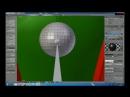Blender урок по анимации персонажа -Rigging_HIGH.mp4