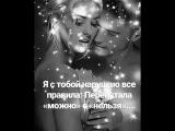 VID_133930626_111036_080.mp4