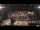 Rolf_doing_soundcheck_in_Osaka_Japan