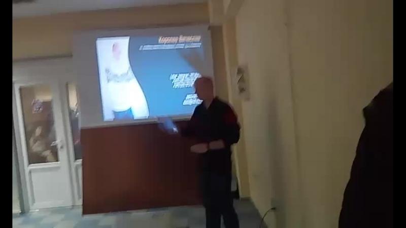 Встреча БМ Могилев Эффективный Куфар