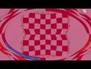 Sambinel Sabrina (AO) - Medvedeva Tatiana (RUS). World Draughts-64_women-2009. Semifinal.
